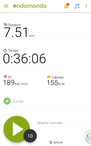 France_workout (2)