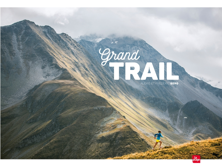 couverture trail.indd