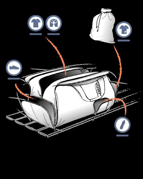 KARKOA-schéma-sac-Plume (2)
