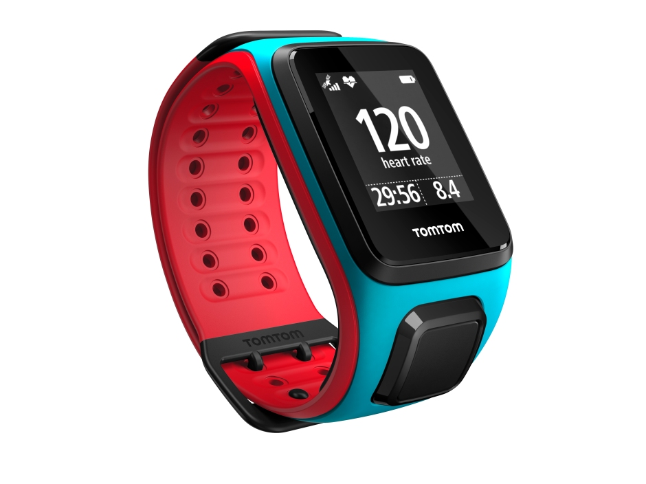 Runner2_ScubaBlue-Red_Large_Right_Cardio_EN