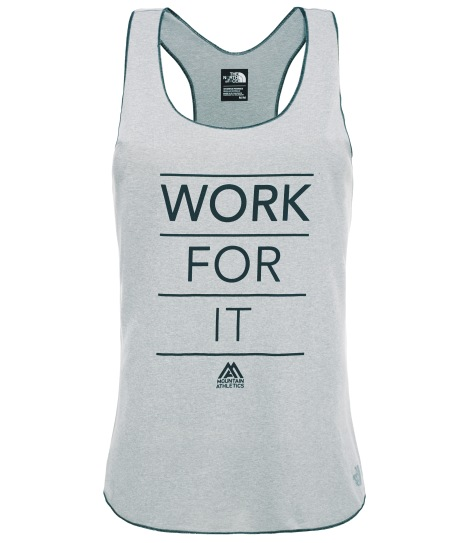 W GRAPHIC PLAY HARD TANK-30euros