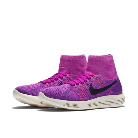 Nike_LunarEpic_Flyknit_Purple_6_original