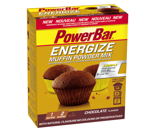 energize-muffin-chocolate_0