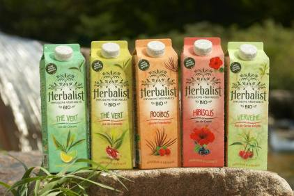 herbalist_nouvellegamme