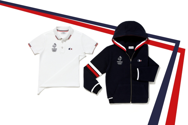 004_LACOSTE_FRANCE_OLYMPIQUE_2016_KIDS