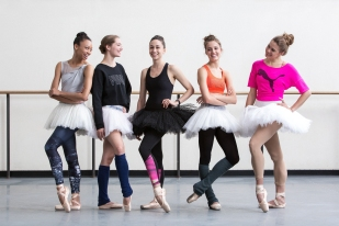 16AW_BTL_PR_RT_Training_NYC Ballet_383_lores