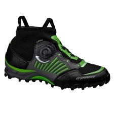 Dynafit Alpine Pro GTXCascadia 11 GTX®