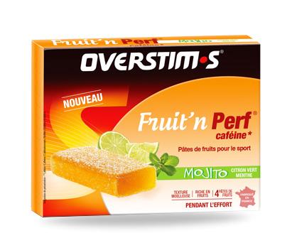 fruitnperfcafeine