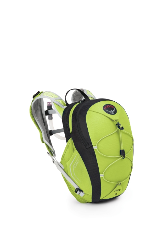 sac osprey 2
