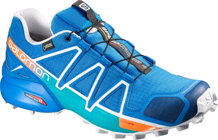 Salomon Speedcross 4 GTX®
