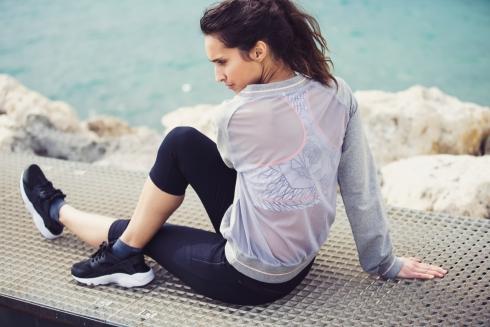 Sweat-shirt Julien