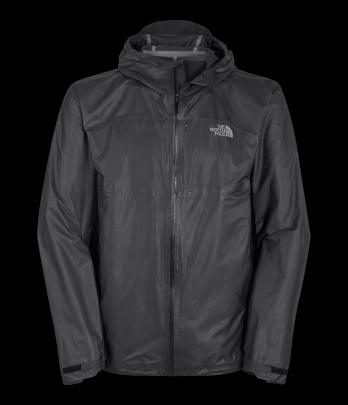 The North Face_ HYPERAIR GTX Jacket_New GORE-TEX® Active