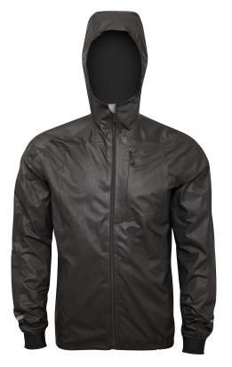 Neue GORE-TEX® Active Jacke
