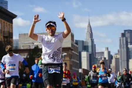 14_tcs-nyc-marathon_1-768x512