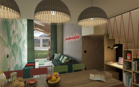 rph_penthouse