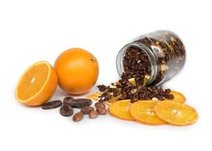 Chocolat_orange_ingredients2