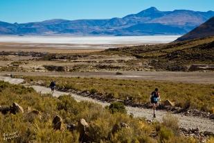 ┬®V.kronental - Bolivia Race-10